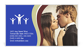 0000078717 Business Card Templates