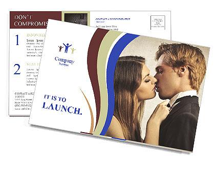 0000078717 Postcard Template