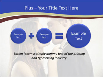 0000078717 PowerPoint Templates - Slide 75