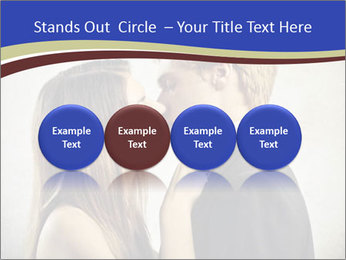 0000078717 PowerPoint Templates - Slide 76