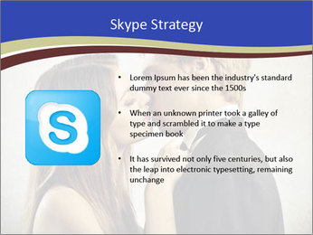 0000078717 PowerPoint Templates - Slide 8