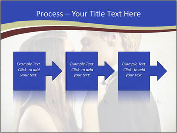 0000078717 PowerPoint Templates - Slide 88