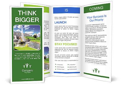 0000078718 Brochure Template