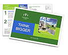0000078718 Postcard Templates