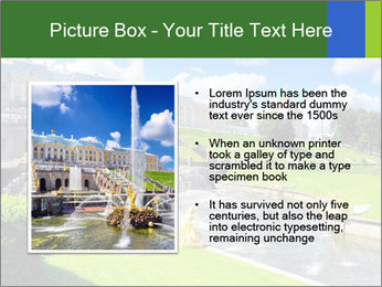 0000078718 PowerPoint Templates - Slide 13