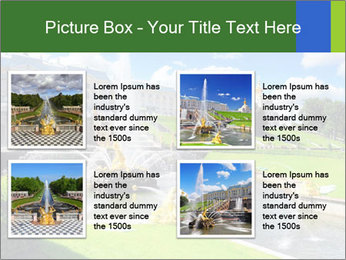 0000078718 PowerPoint Templates - Slide 14
