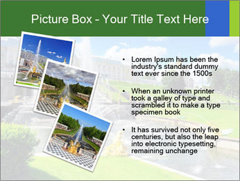 0000078718 PowerPoint Templates - Slide 17