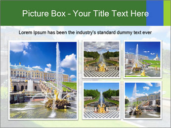 0000078718 PowerPoint Templates - Slide 19