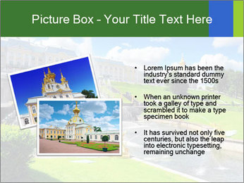 0000078718 PowerPoint Templates - Slide 20