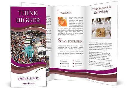 0000078719 Brochure Templates