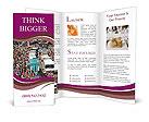 0000078719 Brochure Template