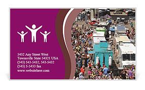 0000078719 Business Card Templates