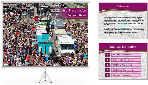 0000078719 PowerPoint Template