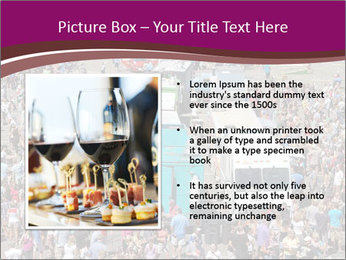 0000078719 PowerPoint Templates - Slide 13