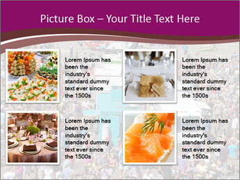 0000078719 PowerPoint Templates - Slide 14