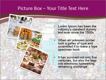 0000078719 PowerPoint Templates - Slide 17