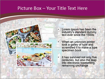 0000078719 PowerPoint Templates - Slide 20