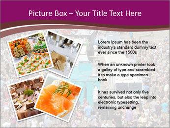 0000078719 PowerPoint Templates - Slide 23