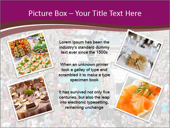 0000078719 PowerPoint Templates - Slide 24