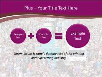 0000078719 PowerPoint Templates - Slide 75