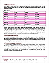 0000078719 Word Templates - Page 9