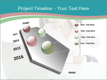 0000078720 PowerPoint Template - Slide 26