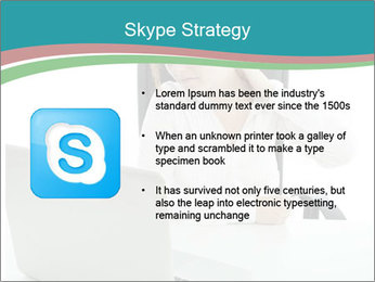 0000078720 PowerPoint Template - Slide 8