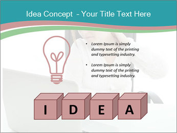 0000078720 PowerPoint Template - Slide 80