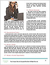 0000078720 Word Templates - Page 4