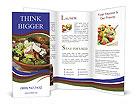 0000078721 Brochure Template