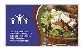 0000078721 Business Card Templates