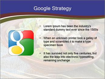 0000078721 PowerPoint Templates - Slide 10