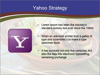 0000078721 PowerPoint Templates - Slide 11
