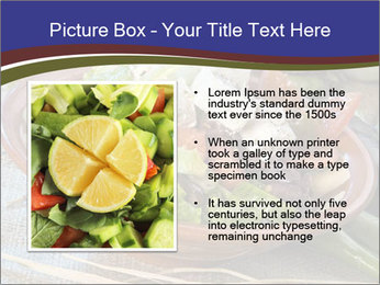 0000078721 PowerPoint Template - Slide 13