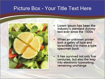 0000078721 PowerPoint Templates - Slide 13
