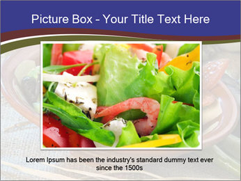 0000078721 PowerPoint Template - Slide 16