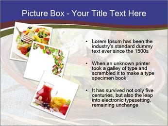 0000078721 PowerPoint Templates - Slide 17