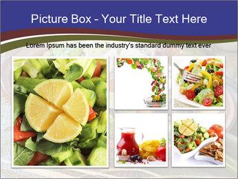 0000078721 PowerPoint Templates - Slide 19