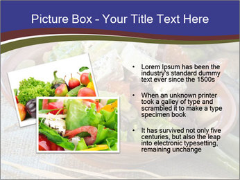 0000078721 PowerPoint Templates - Slide 20