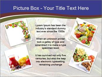 0000078721 PowerPoint Templates - Slide 24