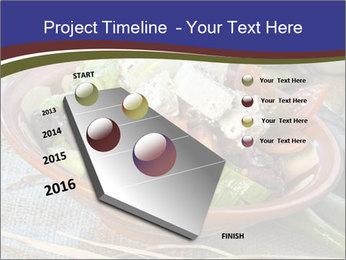 0000078721 PowerPoint Templates - Slide 26