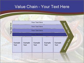 0000078721 PowerPoint Templates - Slide 27