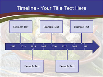 0000078721 PowerPoint Template - Slide 28