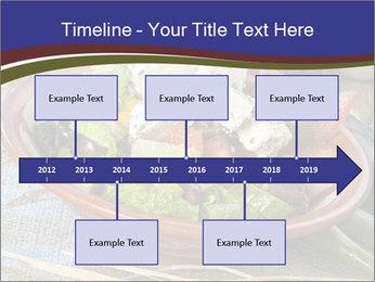 0000078721 PowerPoint Templates - Slide 28