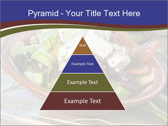 0000078721 PowerPoint Templates - Slide 30