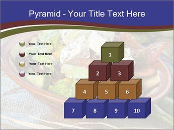 0000078721 PowerPoint Templates - Slide 31