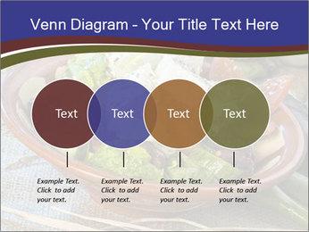 0000078721 PowerPoint Templates - Slide 32