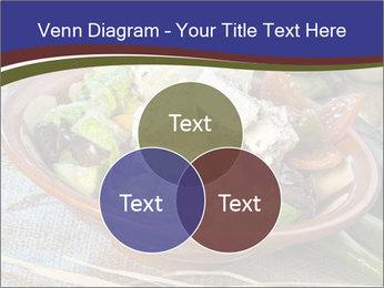 0000078721 PowerPoint Templates - Slide 33