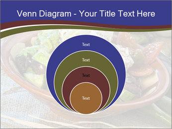 0000078721 PowerPoint Templates - Slide 34