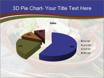0000078721 PowerPoint Templates - Slide 35